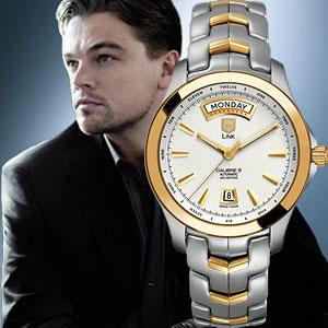 Знаменитости которые носят часы хублот
